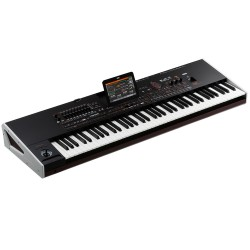 Korg Pa4X Pro 76 Key