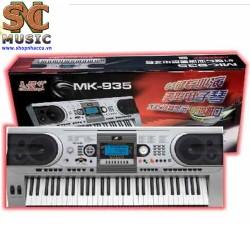 Organ Meike MK-935