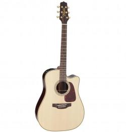 Guitar Takamine P5DC