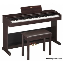 Piano Yamaha YDP 103R