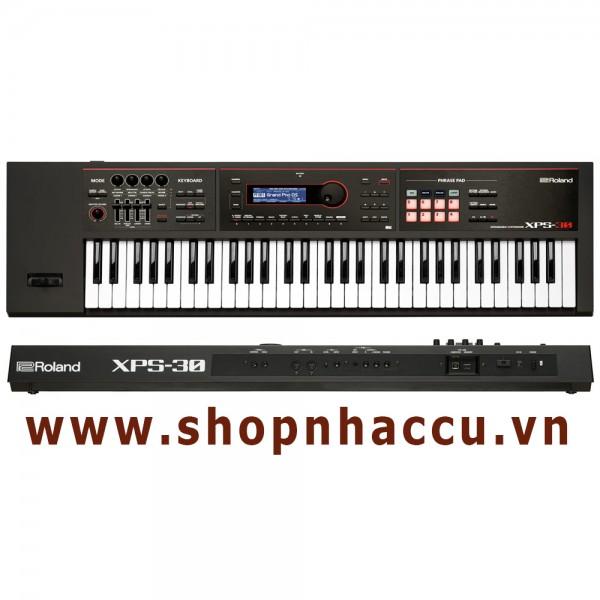 Roland XPS30