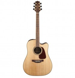 Đàn Guitar Takamine GD93CE